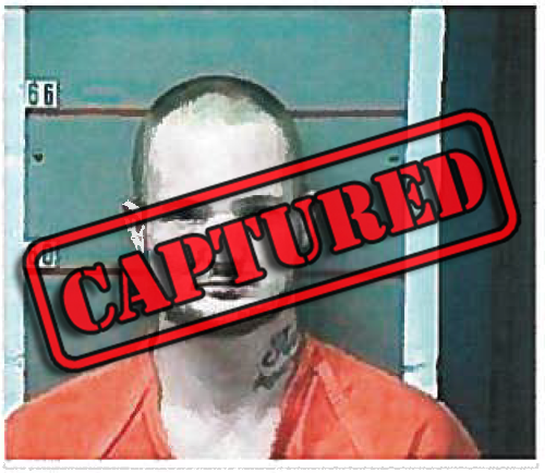 Grayson County's Most Wanted - Grayson County KY Sheriff's Office