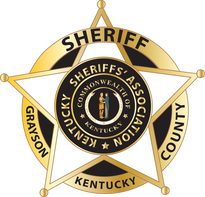 Warrant Check - Grayson County KY Sheriff's Office